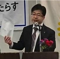 20171107_川口中央RC)