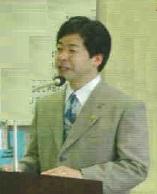 講演実績_2006_0509