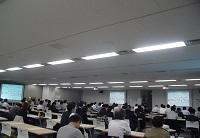 2015 1110_全日本病院協会2