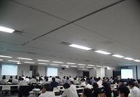 2015 1110_全日本病院協会