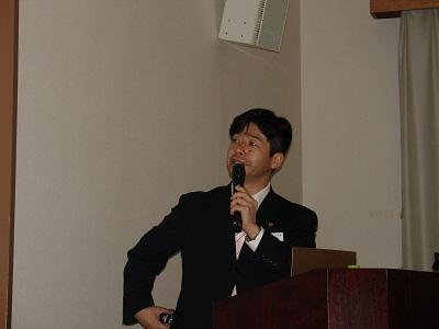 講演実績_2011_1019_東京医科歯科